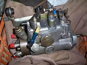 Dieseliste Pompe Injection : planete 205 tit 39 moket ma 205 mazout installation plip le parking 205 page 22 ~ Gottalentnigeria.com Avis de Voitures