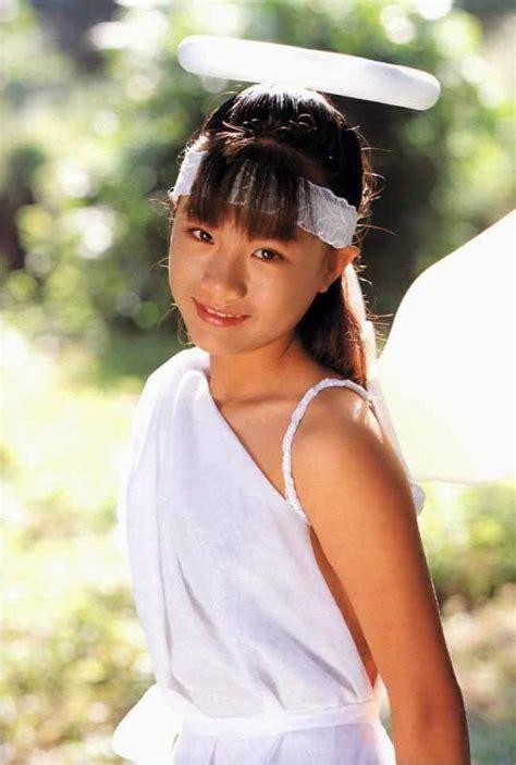 西村理香 プロフィール 女性 グラビアアイドル画像 Yahoo Free Download Nude Photo