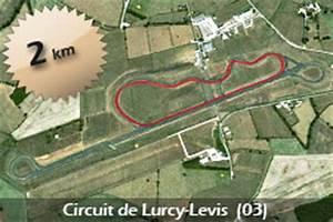 Circuit Lurcy Levis : stage de pilotage auvergne stages lurcy l vis 03 ~ Medecine-chirurgie-esthetiques.com Avis de Voitures