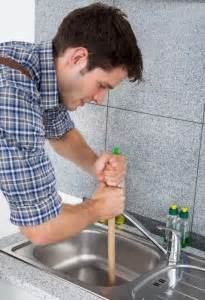 sink disposal doesnt work common garbage disposal problems and how to fix them