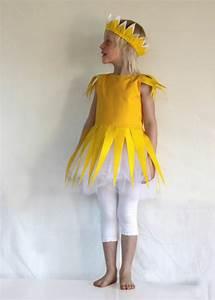 1001 Nacht Kostüm Selber Machen : 1001 ideen f r faschingskost me seien sie verschieden ~ Frokenaadalensverden.com Haus und Dekorationen