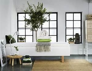 Asian style window treatments