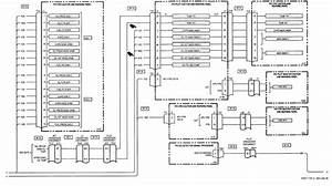 Telephone Network Interface Device Box Wiring Diagram