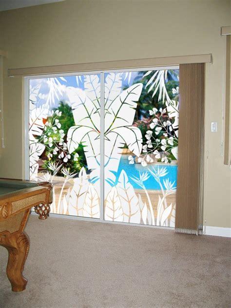 glass doors interior intimacy beauty waterproof