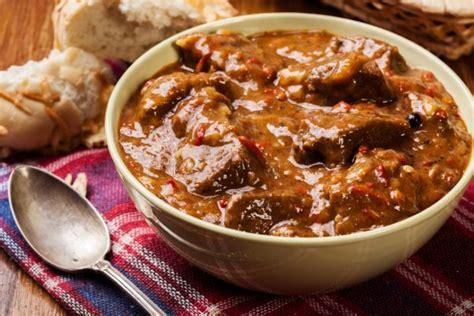 recette pate de cagne traditionnel recette facile de rago 251 t de boeuf traditionnel
