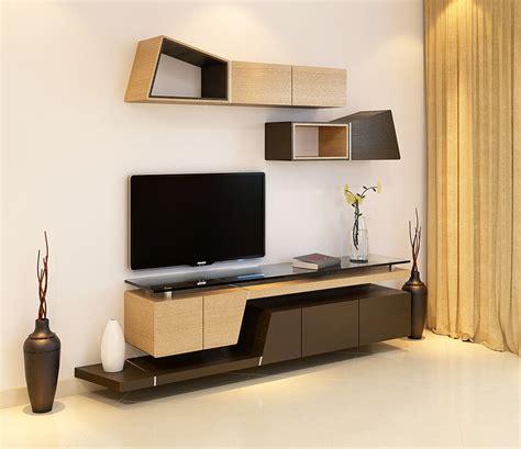 tv unit ceiling l and floor l designautodesk
