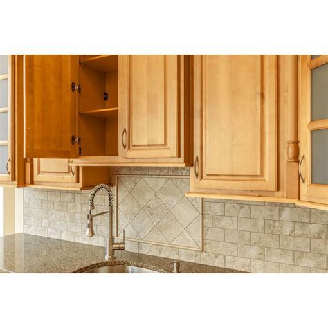 Richmond Kitchen Cabinets Collection   AAA Distributors