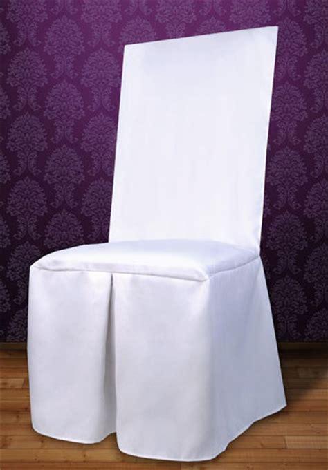 location housse de chaise mariage housse de chaise tissu pour mariage