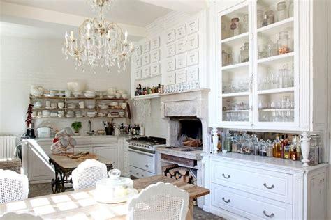 cuisine d antan cuisine d 39 antan cuisine cuisine blanche
