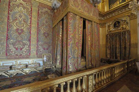 chambre louis xiv ecole de sainte croix du mont gt archives gt sortie au