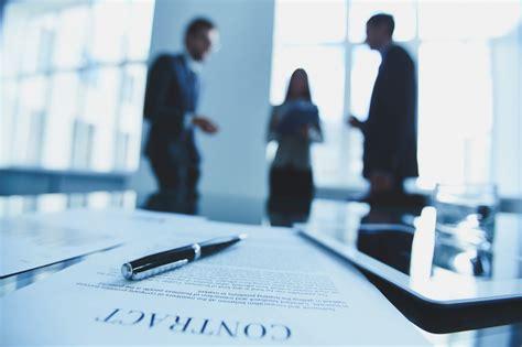 medicare solutions contract negotiation vibrantusa