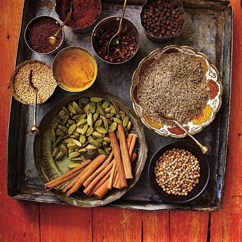 cuisine asiatique boeuf mélange d épices pour cari ricardo