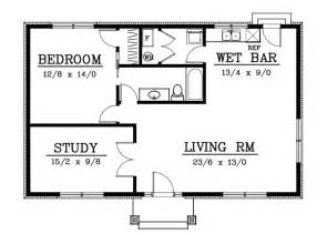 floor plans 1000 square traditional style house plans 1000 square home 1