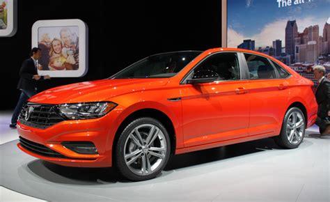 Volkswagen Jetta 2019 Motaveracom