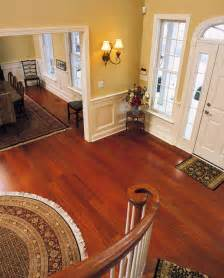 photo gallery cherry direct offering cherry flooring also
