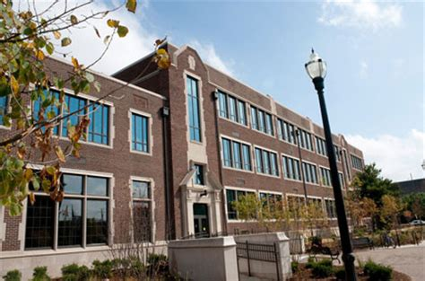 Indiana State University College Of Graduate And. Stock Market Buy Shares Contractor Santa Rosa. Engineering School Ratings Old English Brand. Springfield Self Storage College Request Info. Network Attached Storage Information. Law Firms Jacksonville Mule Esb Documentation. The Best Christmas Cards Small Bussiness Loan. Bowness On Windermere Hotels. Salesforce Integration Api Jr Smith Plumbing