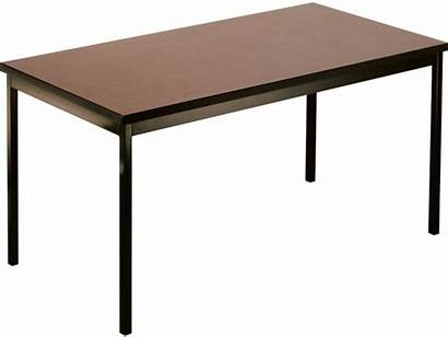 Table Welded Tables Drafting Dimensions Ama X36