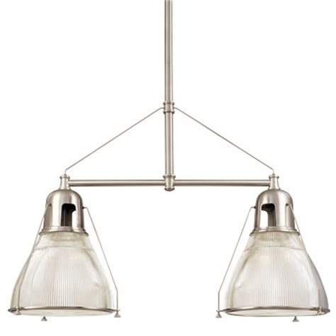 haverhill 2 light kitchen island pendant wayfair