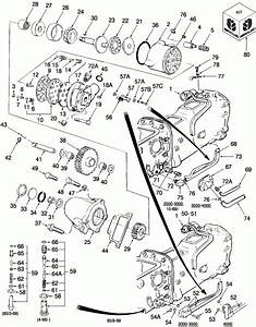 Ford 2000 Tractor Hydraulic Pump Diagram  U2013 Car Wiring Diagram