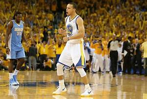 Updated NBA Playoff Superstar Rankings: How High Can ...