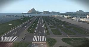Airport Rio De Janeiro