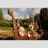 vikings-schedule