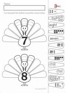 thanksgiving activities for preschoolers math tracing lines thanksgiving worksheet education