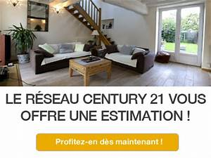 Century 21 Troyes : agence immobili re troyes century 21 martinot immobilier ~ Melissatoandfro.com Idées de Décoration