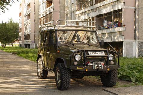 uaz hunter interior 100 uaz interior 360 view of uaz patriot 23632
