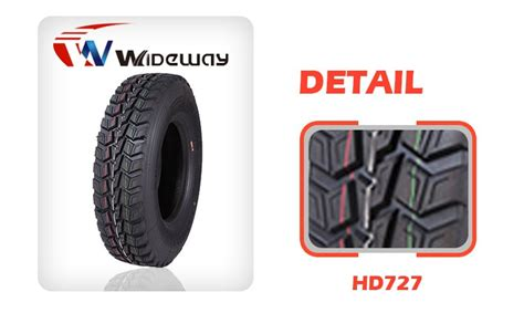 Shandong Car Tyre Manufacturers Wholesale Cheap Prices