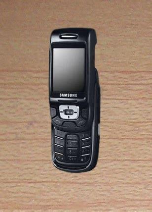 samsung sgh  mobile phone