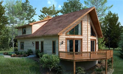 floor plans wausau homes harwood 3 log house