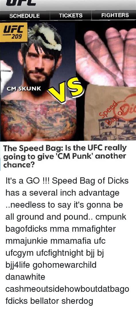 Bag Of Dicks Meme - bag of dicks meme 28 images eat a bag of dicks youtube bag of dicks meme 28 images when