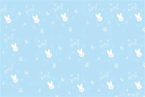 Cute Background... Cute Backgrounds