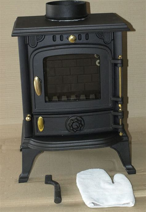 jas crs wood burning stove glass replacement