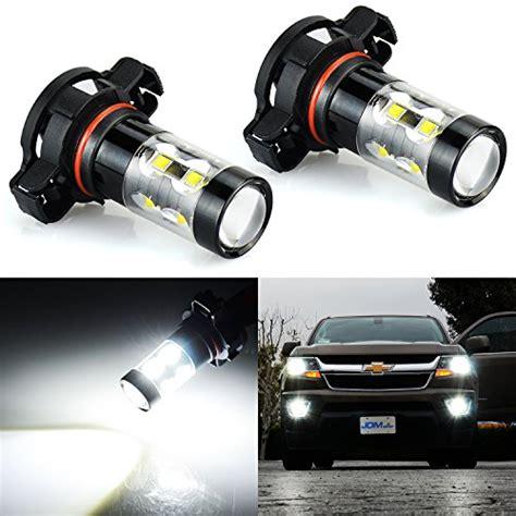 compare price to 2011 ford escape fog lights