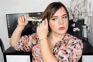 Se Laisser Pousser Les Cheveux : se laisser pousser les cheveux youtube ~ Melissatoandfro.com Idées de Décoration