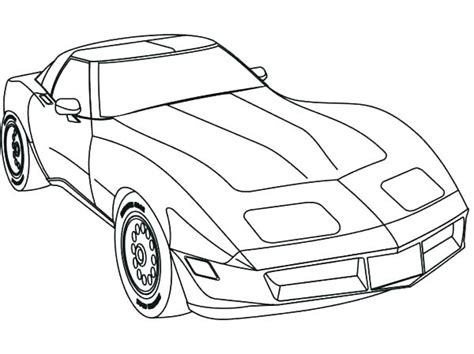 Lego Race Car Coloring Pages at GetColorings com Free