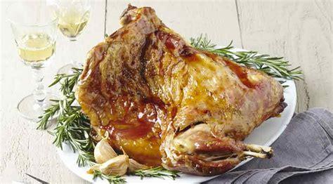 comment cuisiner le chevreau conseils et astuces pour cuisiner la viande de chevreau
