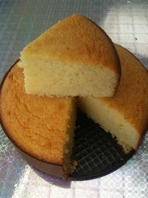 les 25 meilleures id 233 es de la cat 233 gorie noix de coco sur desserts 224 la noix de coco