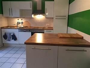 Küche Faktum Ikea : ikea faktum k che front abstrakt hochglanz wei ger te siemens in weinheim k chenzeilen ~ Markanthonyermac.com Haus und Dekorationen