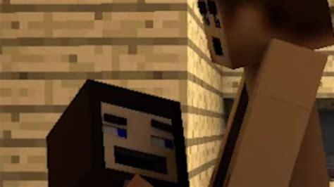 minecraft sex  youtube youtube