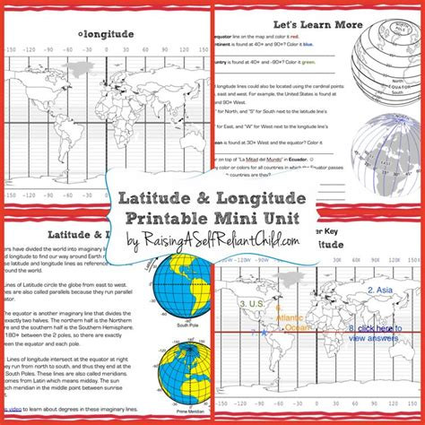 timeline template 10 points 5th grade 1000 ideas about geography kids on pinterest geography