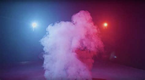Creative Ways to Put a Smoke Machine to Work on Your Film Set