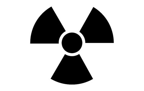Not support the description of. Radiation Symbol dxf File Free Download - 3axis.co