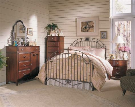 chambre romantique moderne la deco chambre romantique 65 idées originales archzine fr
