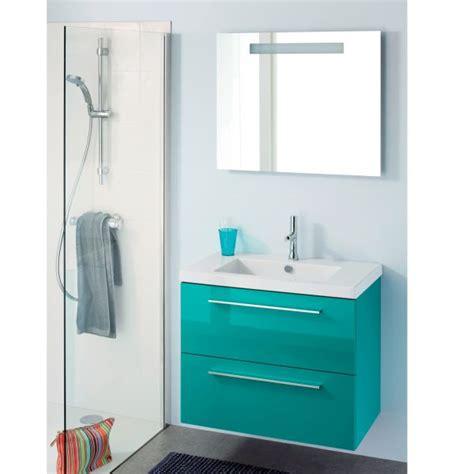 meuble salle de bain avec meuble cuisine meuble colonne cuisine brico depot 11 table rabattable