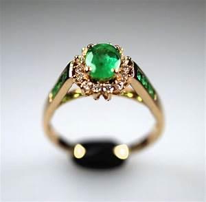 Bijoux Anciens Occasion : rachat or et bijoux anciens ~ Maxctalentgroup.com Avis de Voitures