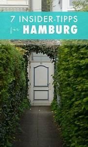 Hamburg Shopping Insider Tipps : die besten 25 plattdeutsch ideen auf pinterest plattdeutsch text plattdeutsch spr che und ~ Yasmunasinghe.com Haus und Dekorationen
