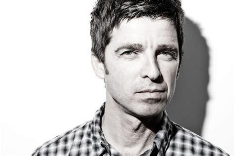 Noel Gallagher's High Flying Birds release new song 'Black ...
